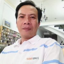 Profile photo of Ngọc Thiện